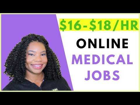 online-medical-billing-and-insurance-verification-|-online,-remote-work-at-home-jobs-august-2019