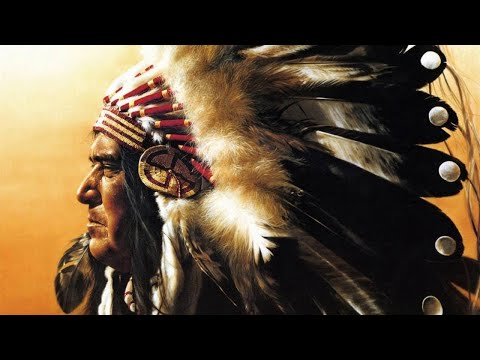 GREAT SPIRIT Native American Prayer