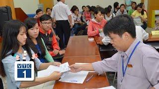Đa dạng hóa xét tuyển đại học: Kiểm soát làm sao?