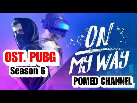 new-2019-ost.-pubg-one-my-way-(-lyric-+-link-download-)---versi-om-pomed