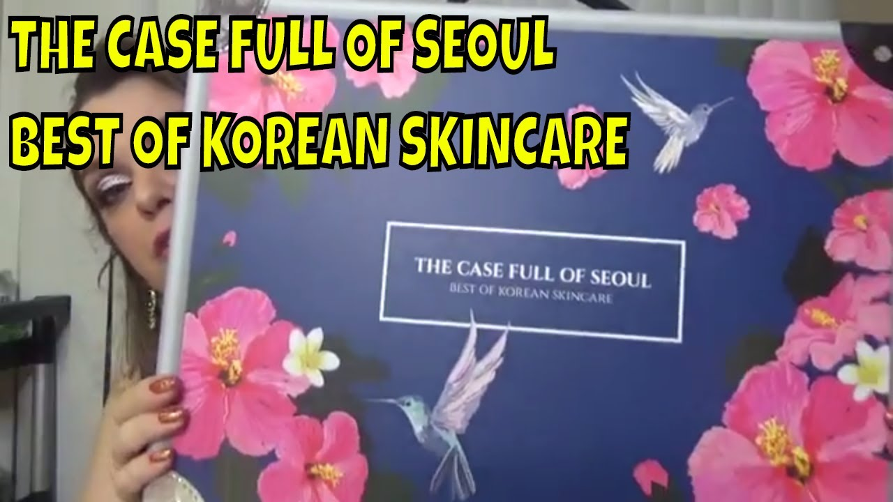 Seoul korean charlotte