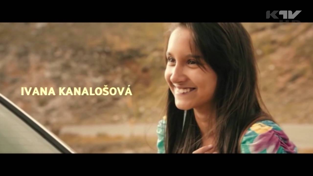 film Stanko - premiéra aj s tvorcami v meste Kežmarok