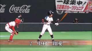 小学5、6年生のプロ野球12球団ジュニアチームが日本一を争う「NPB12球団...