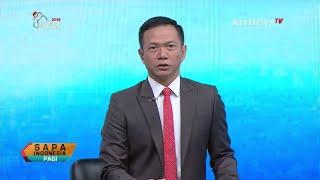 """""""Rumah DP Rp 0 Sama Saja dengan Pasar Properti Biasa"""""""