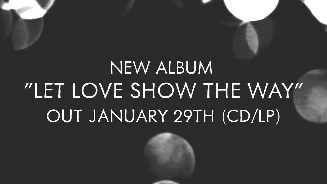 Simo let love show the way album trailer youtube simo let love show the way album trailer thecheapjerseys Choice Image