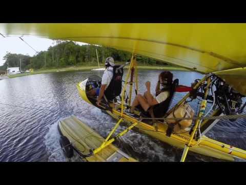 Air Adventure Bintan 2016