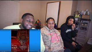 KING VON AND LIL DURK BEST MOMENTS (BEST COMPILATION) | REACTION!