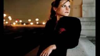 Madeleine Peyroux - I