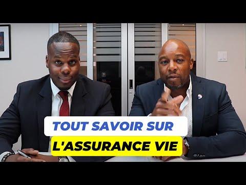 Tout Comprendre sur l'Assurance Vie/Hypothécaire - Sun Life