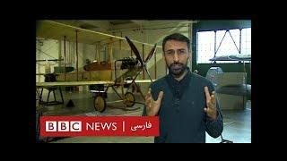 خرید تانک?های چیفتن از بریتانیا، صدسالگی استقلال افغانستان و کنسرت منصور در دوشنبه: خبرنگاران