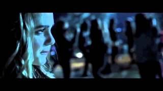 Вечеринка (2013) Фильм. Трейлер HD