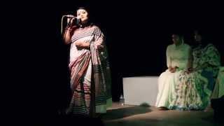 মালতীবালা বালিকা বিদ্যালয় ( _ জয় গোস্বামী | Joy Goswami কবিতা )