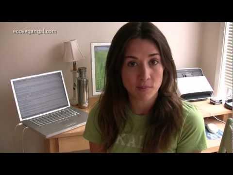 """LAS MEJORES CUECAS DE """"LOS HERMANOS CAMPOS"""" from YouTube · Duration:  1 hour 41 minutes 22 seconds"""