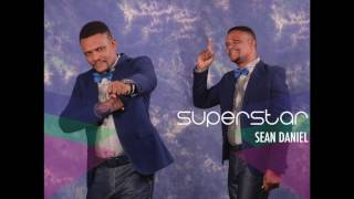 Sean Daniel Superstar