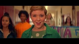 Disney Channel Stars - Legendary