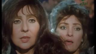☛☛ فيلم اغتيال   نادية الجندي   محمود حميده ☚☚