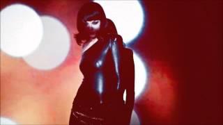 Felix Da Housecat feat. Miss Kittin - Silver Screen (Oxford Remix) | HD