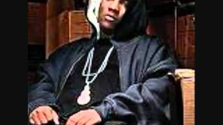 Young Jeezy - Trap Star