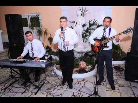Misi Band - Meddig lessz idő