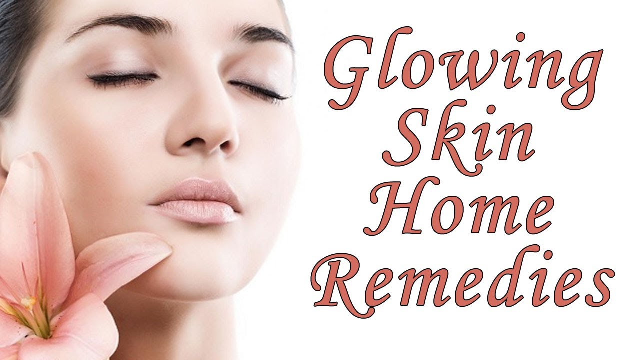 Face Care Tips  12 Simple Home Remedies for Glowing Skin  NaturallyPimples,Dark Circles, Dark Lips,
