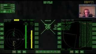 Orbiter 2010 - [Part 7] Absolute Beginner Guide - Rendezvous / Sync Orbit MFD 2