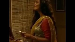 BA PASS 3 best romantic scene ever amazing..2017