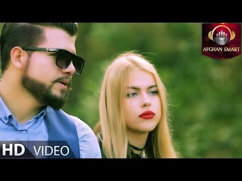 Bashir Wafa - Shabhaye Daraz OFFICIAL VIDEO