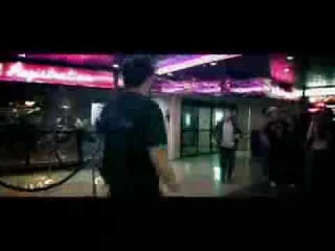 "The Black Dahlia Murder ""Miasma"" (OFFICIAL VIDEO)"
