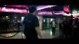 The Black Dahlia Murder - Miasma (OFFICIAL VIDEO)