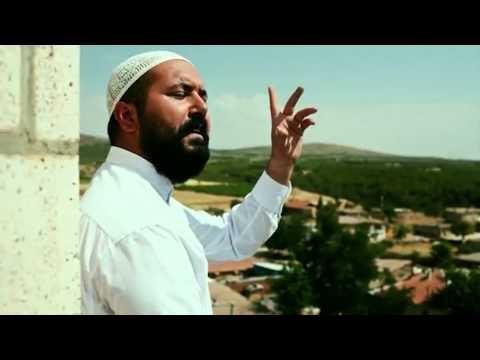Onuncu Köy Teyatora Sinema Filmi Fragman 1