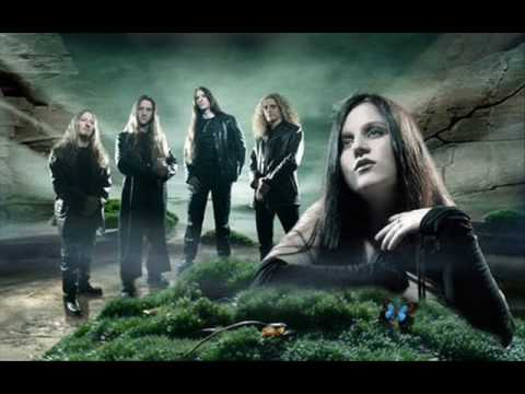 The top 50 highest rated symphonic metal albums of all ...