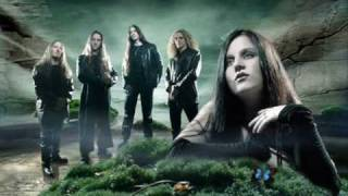 TOP 5 SYMPHONIC METAL BANDS
