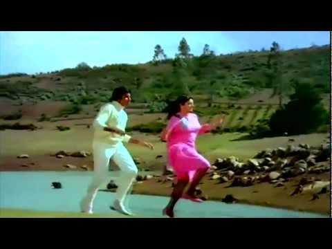 Gori Ka Saajan - Aakhree Raasta (1080p HD Song)