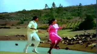 Gori Ka Saajan - Aakhree Raasta (1080p HD Song)