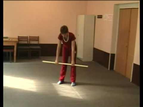 Восстановление и реабилитация после перелома шейки бедра