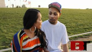 WATCH THE THRONE 9 29 2012 BEHIND THE SCENES PROMO TRAILER 2