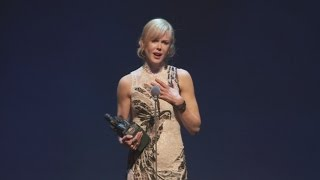 Nicole Kidman wins Best Actress at Evening Standard Theatre Awards
