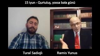 Heydər Əliyev Azərbaycana hansı bəlaları gətirib? - 15 iyun