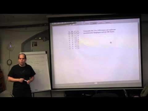 Wiederholung und Testaufloesung Test 14: Block 80-84