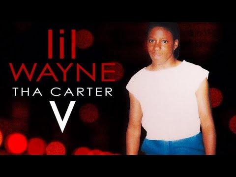 lil-wayne---if-i-dont-she-is-mine-(tha-carter-v)
