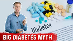 hqdefault - 12 Myths About Insulin And Type 2 Diabetes