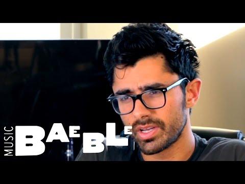 The Cataracs Interview    The Platinum Project - Episode 2    Baeble Music