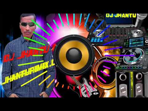 chkleti jawani___dj jhantu mix