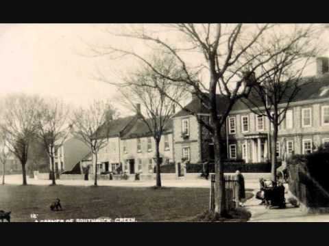Old Photos of southwick part 2