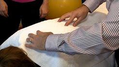 Burwood Strathfield Chiropractic Back Pain