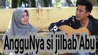 Download lagu NENG Baper di nyanyiin Solawat apa lagu POP
