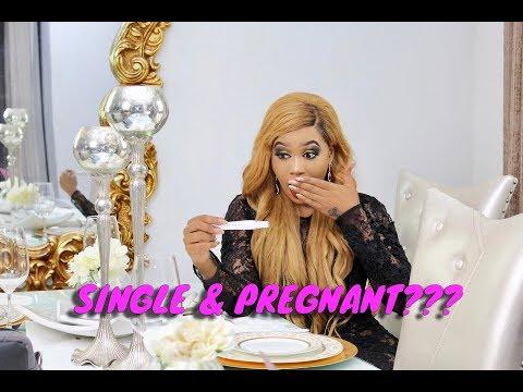 nairobi hiv dating