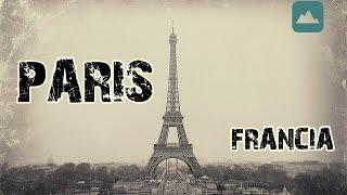 Las Mejores Imágenes De París Hd /planea Tu Próximo Viaje