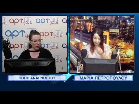 Σπορ Σκορ Ρεκορ by Radio 30-04-2020