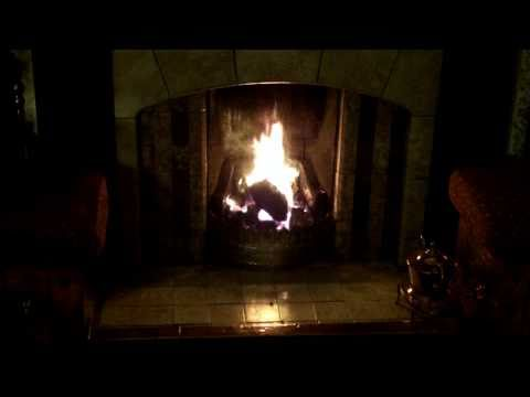 By The Fireside - Jack Payne and his B.B.C. Dance Orchestra